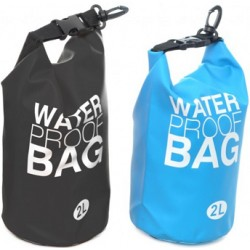 SAC WATERPROOF 2L