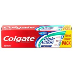 DENTIFRICE 100ML