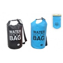 SAC WATERPROOF 20L