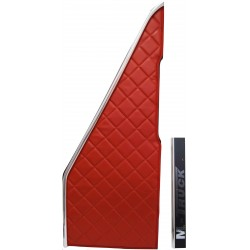 TABLETTE CENTRALE MPIV ECO.ROUGE