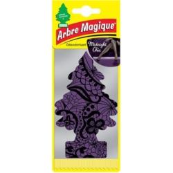 ARBRE MAGIQUE MIDNIGHT CHIC