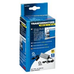 TRANSFORMATEUR 230/12 5A