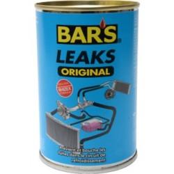 BAR'S LEAKS ORIGINAL RADIATOR STOP LEAK 150G