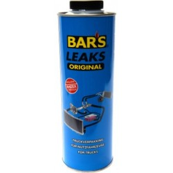 BAR'S LEAKS ORIGINAL POUR CAMIONS 735G