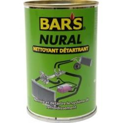 NETTOYANT DETARTRANT BAR'S LEAKS NURAL 150G