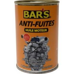 BAR'S LEAKS ANTI FUITES HUILE MOTEUR 150G