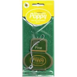 DESODO PENDENTIF POPPY PIN