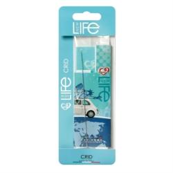 DESODO NEW LIFE CRID (DP6805)