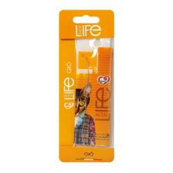 DESODO NEW LIFE GIO (DP6829)