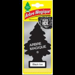 ARBRE MAGIQUE BLACK CLASSIC